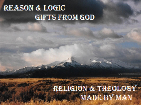 reason-logic