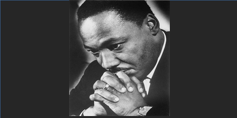 cropped-mlk-3.png