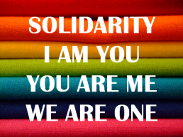 rainbow-solidarity