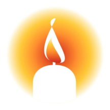 cropped-candle.png