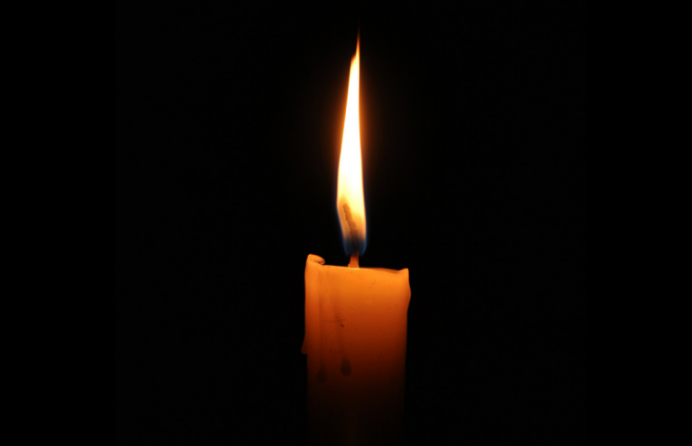 cropped-international-holocaust-remembrance-day-1-768x768.png