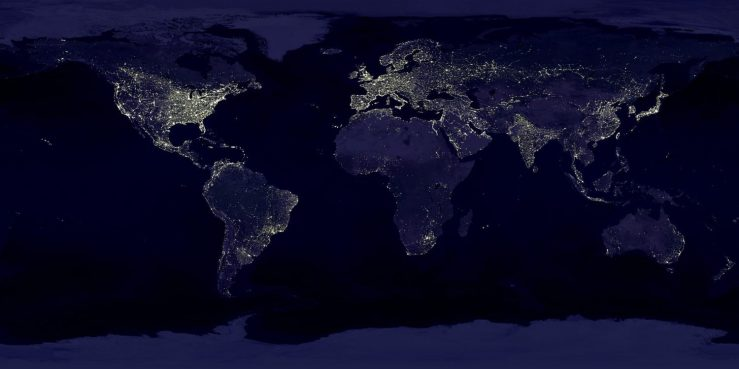 cropped-earth-lights-world-41949.jpg