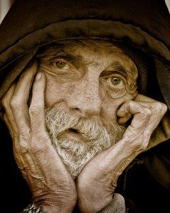 beard-beggar-face-35015