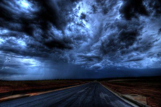 cropped-clouds-dark-dark-clouds-416920.jpg