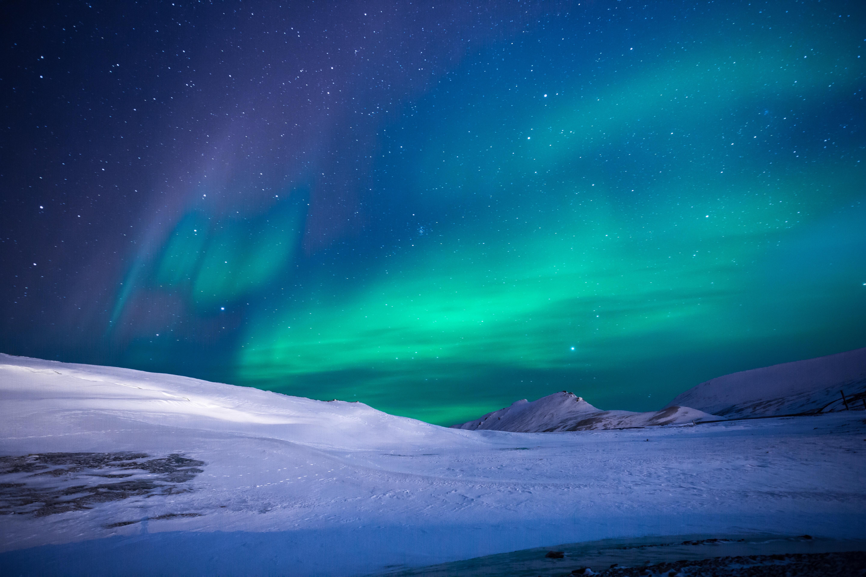 arctic-aurora-aurora-borealis-258112
