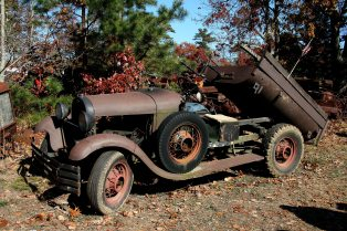 abandoned-antique-army-210107