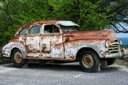 broken-car-old-2071