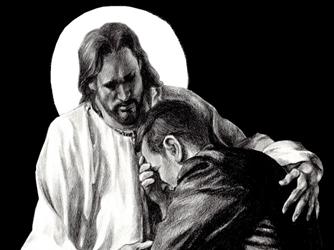 Picture1.pngconfession (2)