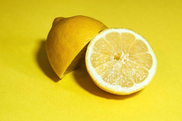 citrus-citrus-fruit-cut-1002543.jpg