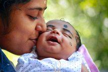 baby-child-family-1586257