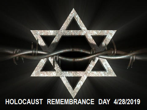 HOLOCAUST REMEMBRANCE DAY.2png