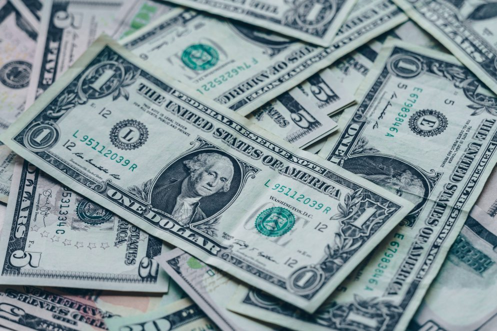 banknotes-cash-currency-545064