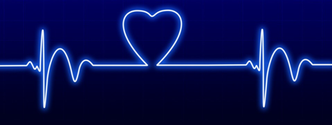 cropped-heartbeat-1-1.png