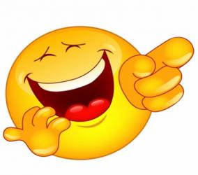 cropped-laughing-emoji2-1.png