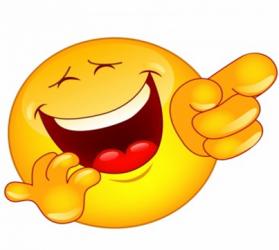 cropped-laughing-emoji2.png