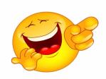 laughing emoji2