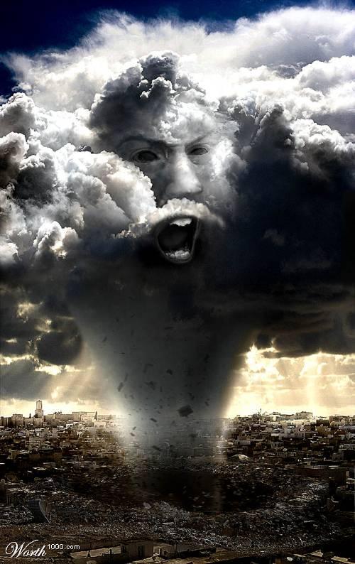 wrath-of-god[1]
