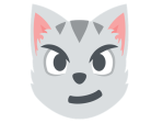 cat emoji.png 2