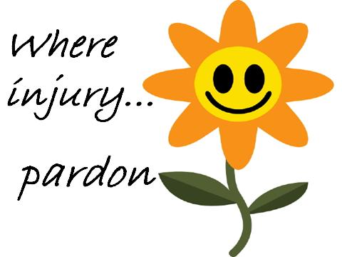 sow pardon 2